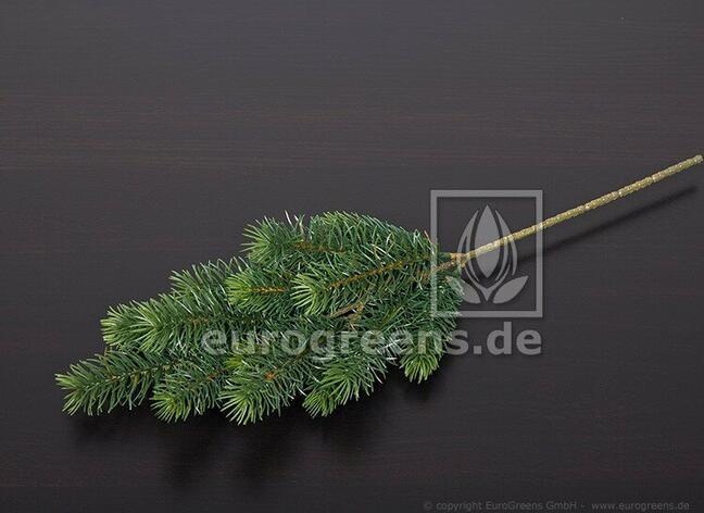 Konstgjord gren Gran 65 cm