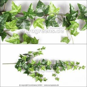 Konstgjord gren Ivy 90 cm