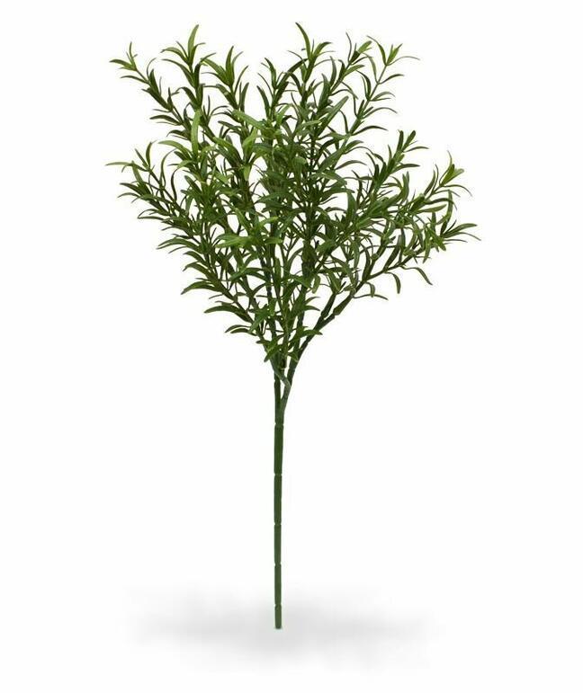 Konstgjord gren Rosmarin 40 cm