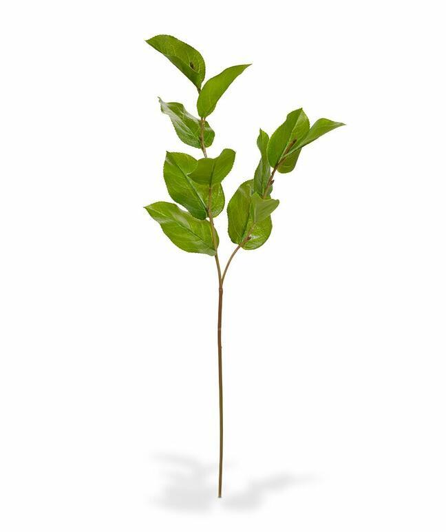 Konstgjord gren Salal 65 cm