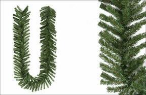 Konstgjord krans Kensington Pine 250 cm