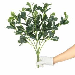 Konstgjord växt japansk murgröna 45 cm