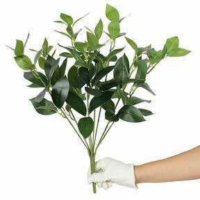 Konstgjord växt Laurel höger 45 cm