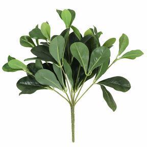 Konstgjord växt Plommon 25 cm