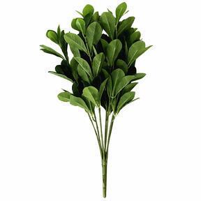 Konstgjord växt Plommon 45 cm