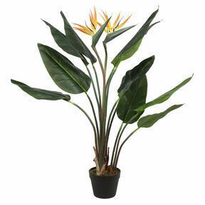 Konstgjord växt Skytte 110 cm