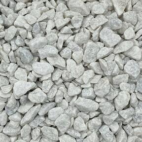 Krossad marmor - 1200 ml