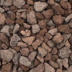 Lavasten - 1200 ml