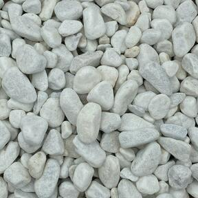 Marmorgrus - 1200 ml